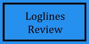 Loglines Review Logo